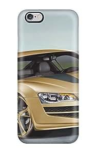 New Arrival IsDoUfQ2229Dfizf Premium Iphone 6 Plus Case(vehicles Car)