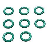 33Pcs TIG Welding Kit Gas Lens + 4Pcs WT For TIG Welding Torch WP-9/WP-20/WP-25