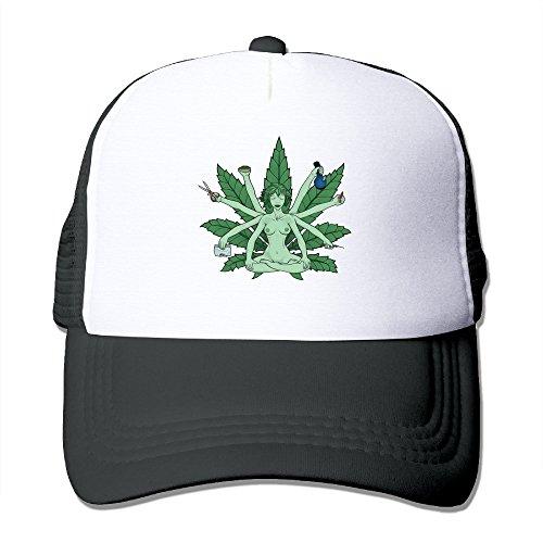 Cap-God-Of-Marijuana-Hemp-Make-You-Look-Like-Cool