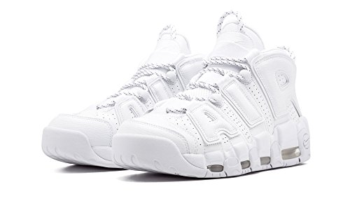 Nike Air More Uptempo '96 Men's Shoes ydwAMXXm