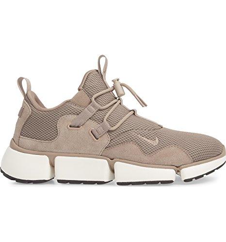 Stone SE sail Stone DM Pocketknife Men's Nike Sepia Running Shoe Sepia xT7w670qS