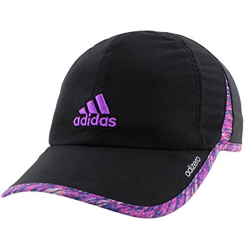 08c739155a7ac adidas Women s Adizero II Cap