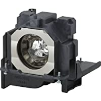 CTLAMP ET-LAE300 Replacement Projector Lamp Premium ET-LAE300 Compatible Bulb with Housing for Panasonic PT-EZ770Z/PT-EW730Z/PT-EX800Z Projector