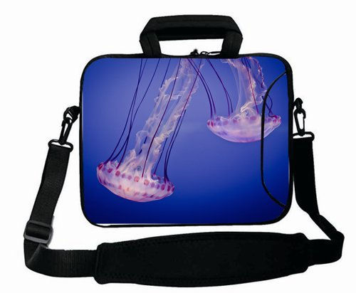 protection-customized-series-fishes-animal-jellyfish-laptop-bag-good-for-boys-15154156-for-macbook-p