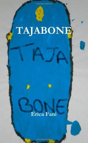 Tajabone Télécharger de Erica Fani pdf - risaltiocus