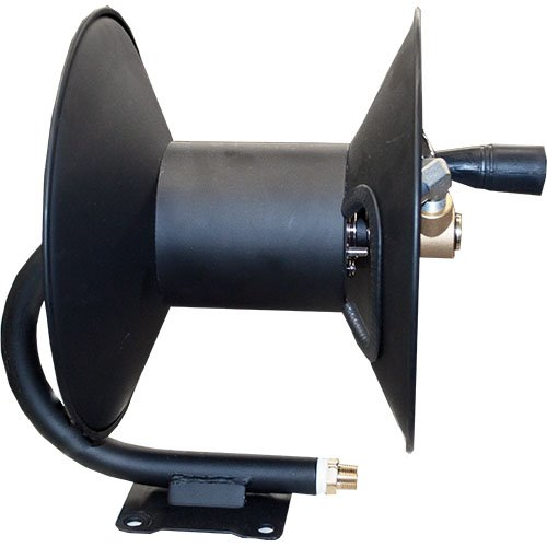 AR North America Hose Reel, 50-Feet ()