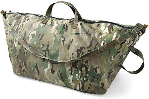 OTTE GEAR オッテギア OTTEBG001 Heist SSE Bag(ハイスト SSE バッグ) MADE IN USA/ショルダーバッグ ボストンバック
