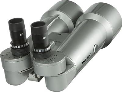 Orion 9515 BT100 Premium Binocular Telescope