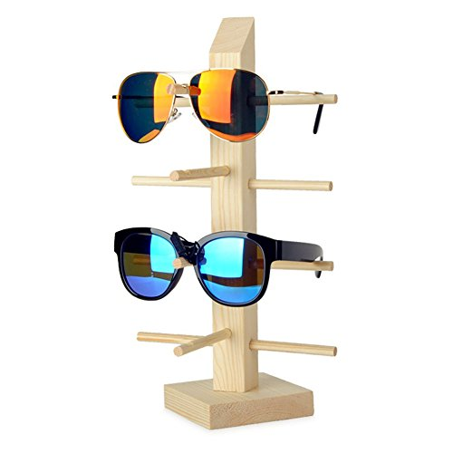 051 Eyeglasses - 8