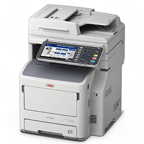 OKI ES7170dn LED 52 ppm 1200 x 1200 dpi A4 - Impresora ...