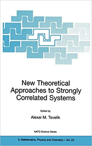 First‐principles approaches for strongly correlated materials: A theoretical chemistry perspective