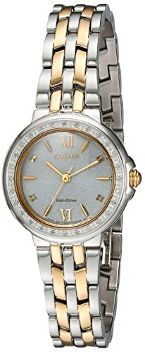 56a Ladies Watch - 9