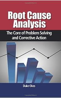 Analysis handbook cause pdf root