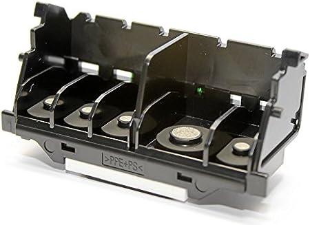 Canon Druckkopf Qy6 0082 Printhead Für Mg5450 Mg5550 Computer Zubehör