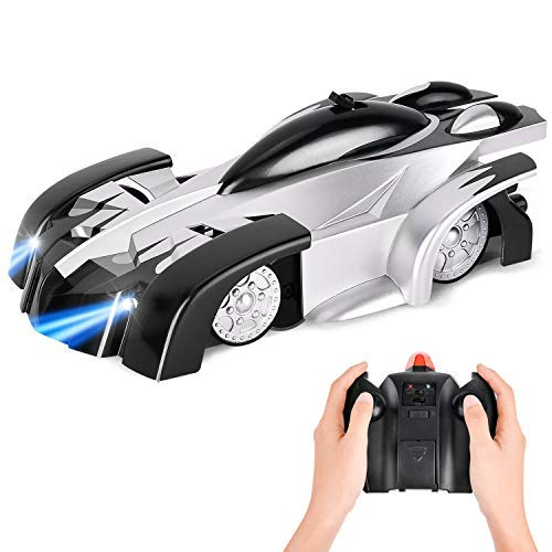 Buy electric vehicles for kids 13 and up