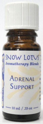 Blend Snow Lotus Adrenal Support