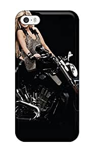 High Quality ZippyDoritEduard Marissa Miller Women People Women Skin Case Cover Specially Designed For Iphone - 5/5s
