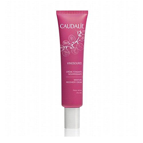 Caudalie Face Cream - 4