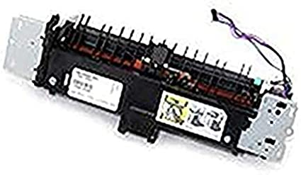 RM2-5476-000 HP LaserJet 400 Fuser Assembly 110V OEM OEM# RM1-8061-000