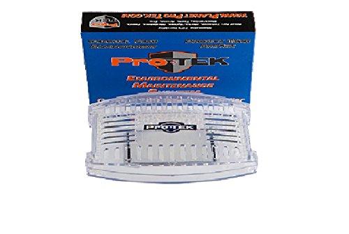 cigar humidifier tube - 8