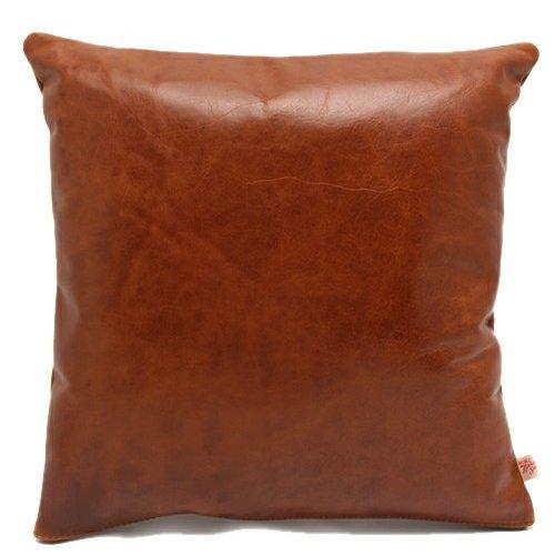 ACME Furniture CUSHION CHESUNUT 40*40cm B00KKG04PA