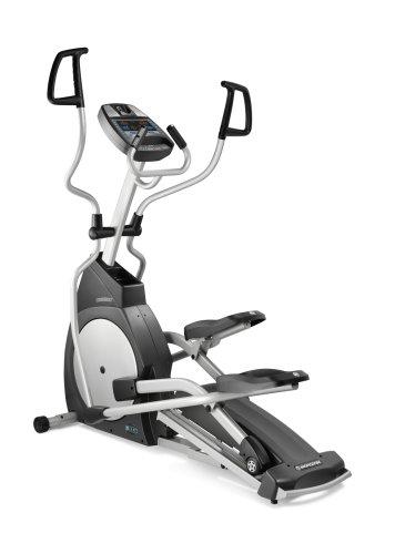 Horizon Fitness EX-77 Elliptical Trainer