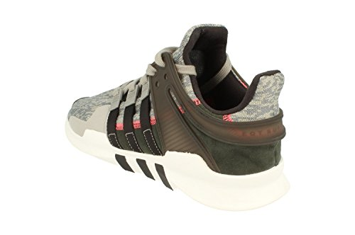 prices sale online adidas Originals Equipment Support Adv Mens Running Trainers Sneakers Mgh Solid Grey-black-turbo S76963 cheap sale largest supplier D1AOJUQgcZ