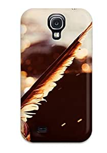 ANISyQI3121fUwMj Case Cover For Galaxy S4/ Awesome Phone Case by icecream design