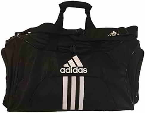 5ae8c9b93d Shopping VBIGER or adidas - Sports Duffels - Gym Bags - Luggage ...