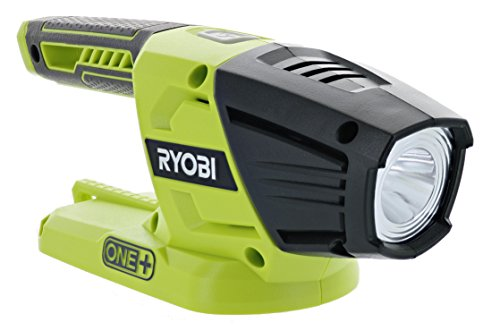 Ryobi 18V Led Light Bulb in Florida - 2