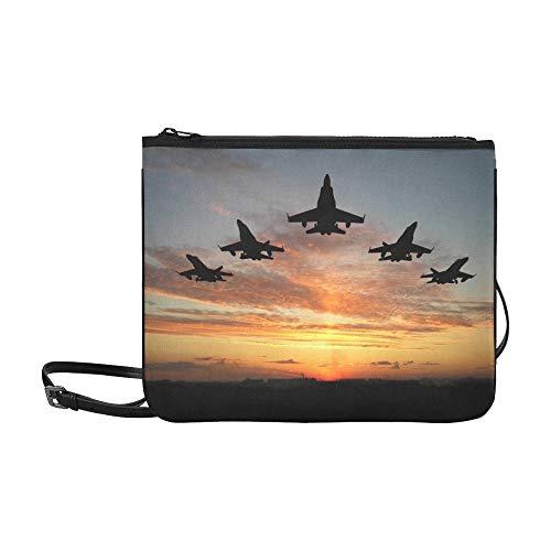Travel Shoulder Bag...