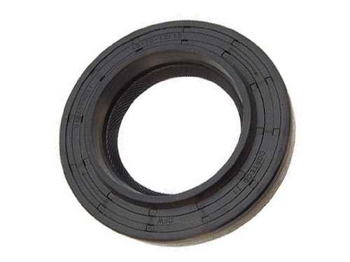 Mercedes (68-95) Differential Input Pinion Seal OEM CORTECO-CFW