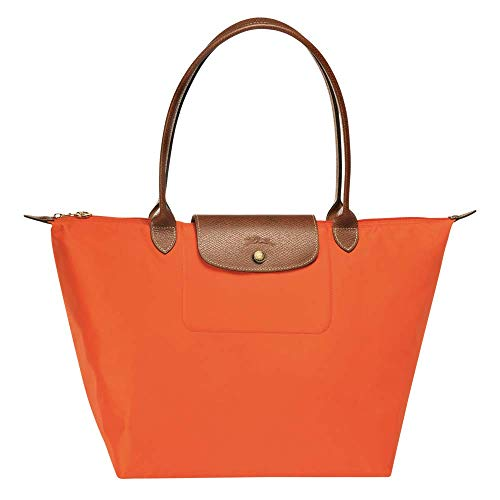 Longchamp Donna Mod. L1899089