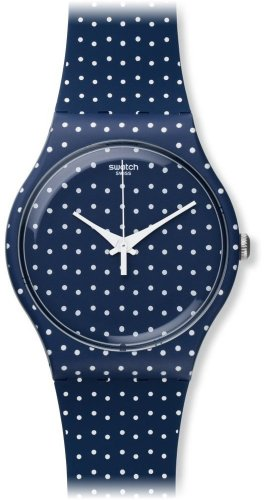 swatch-unisex-suon106-for-the-love-of-k-blue-polka-dot-watch