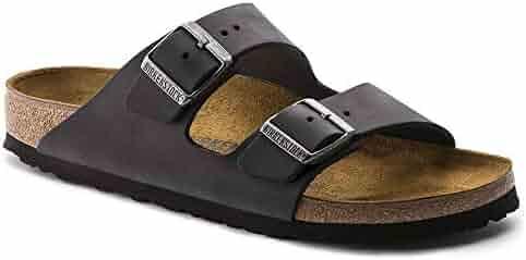 ecf779282b756 Shopping Birkenstock - $100 to $200 - Sandals - Shoes - Men ...