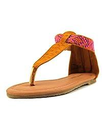 Nanette Lepore 70856 Thong Sandal