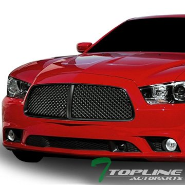 Topline Autopart Luxury Conversion Charger