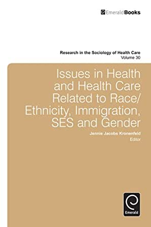 a study on health maintenance organization problems The health services research and development service (hsr&d) is a  effects  of organization, financing and management on a wide range of problems.