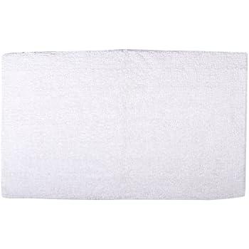 Amazon Com Welspun Nautica J Class Bleach Safe 100 Percent Cotton