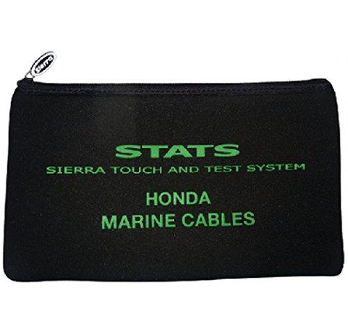 Sierra 18-ADA511 Carry Case (Stats Honda Neoprene)