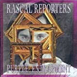 Purple Entrapment by Rascal Reporters (0100-01-01)