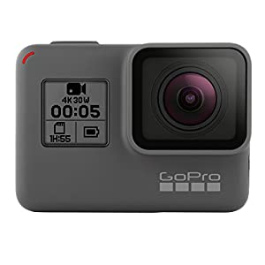 GoPro HERO5 Black by Gopro Camera