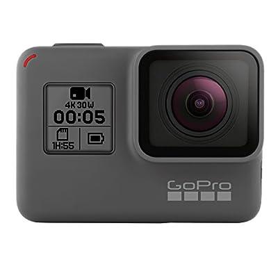 GoPro HERO5 Black by Gopro Camera