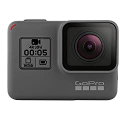 by GoPro 462% Sales Rank in Electronics: 224 (was 1,261 yesterday) (44)Buy new:   $399.99 16 used & new from $399.99