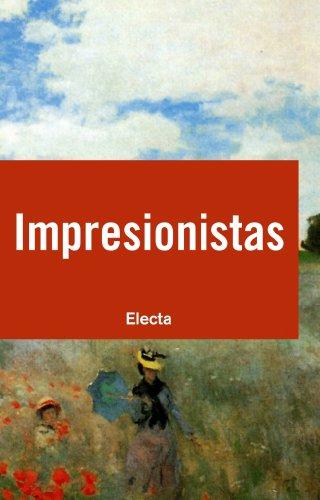 Descargar Libro Impresionistas Simona Bartolena