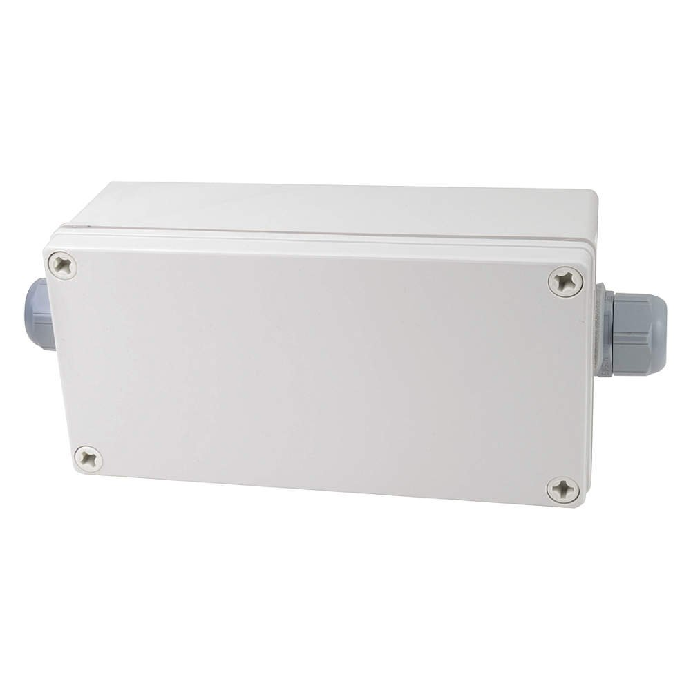 Speco Outdoor Box for O2MT61 & O2MB1 Encoder Boxes