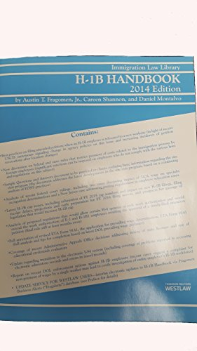 immigration-law-library-h-1b-handbook-2014-edition