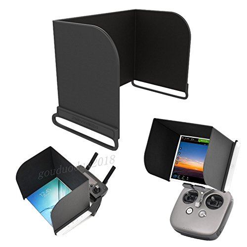 gouduoduo2018 Monitor Sunshade Phantom Inspire product image