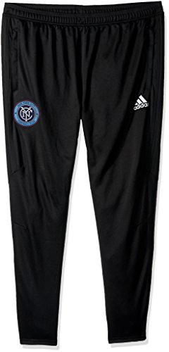 adidas Authentic Sideline Training Pant