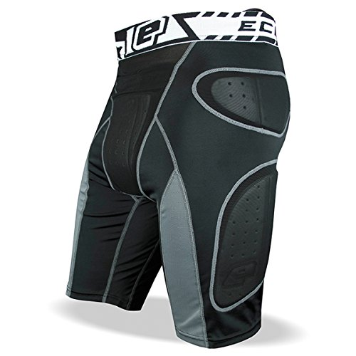 Planet Eclipse Overload Slide Shorts - Gen 2 - Medium